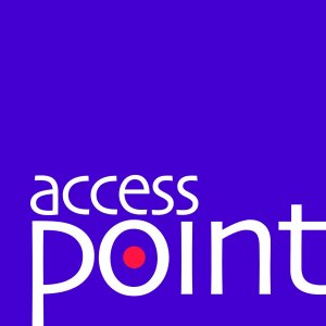 Access Point appointed as commercialisation agent