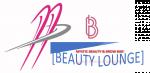 Mystic Beauty & Brow Bar