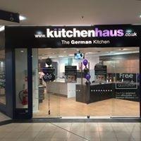 Kutchenhaus celebrate their first birthday