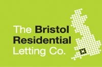 Bristol Residential Letting Co Ltd