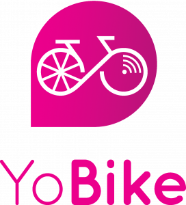 Clifton Down Shopping Centre partner with YoBike