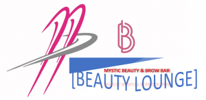 Mystic Beauty & Brow Bar