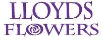 Lloyds Flowers